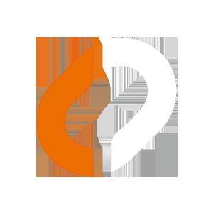 procces logo