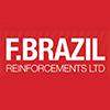 F Brazil Steel Reinforcements