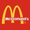 McDonalds PJT Restaurants